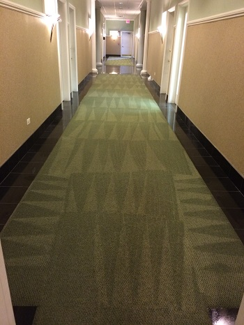 carpet-commercial-gallery