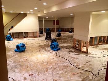 water-damage-gallery