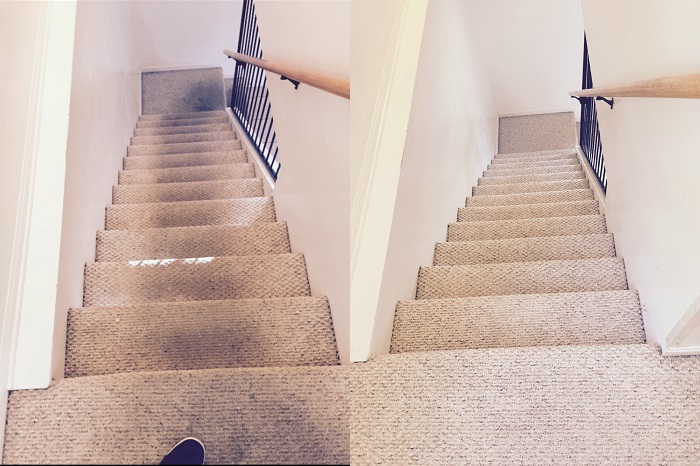 carpet-cleaning-stairs-ba