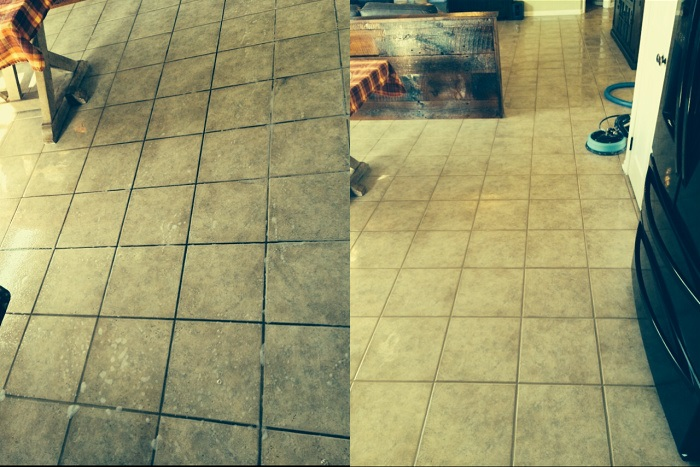 tile-cleaning-ba