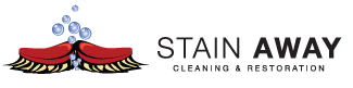 Stain Away Carpet Cleaning