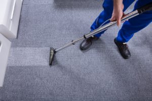 Why-Professional-Cleaning-Services-Are-a-Worthy-Investment-Today-1.jpg